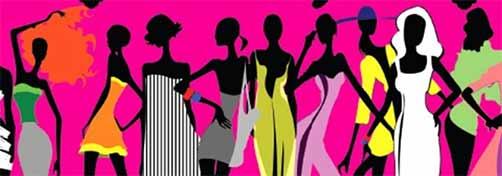 Fashion 39 S Night Out Heads To Mumbai 36656