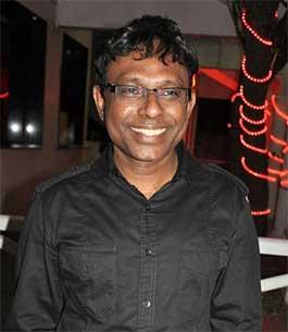 Ramesh Vinayakam Net Worth