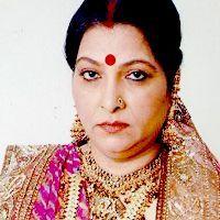 Abhaa Parmar