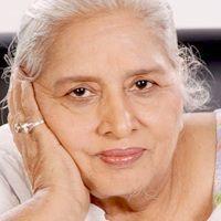 Rajinder Kaur Manchanda