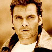 Shahbaz Khan