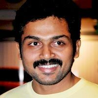 View Full Size | More sivakumar surya karthi family photos amazing ...