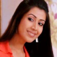 Ankita Bhargava