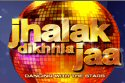 Jhalak Dikhhla Jaa 4 - Dancing with the Stars