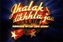 Jhalak Dikhla Jaa: Dancing with the Stars