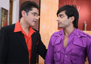 New entry in Dill Mill Gayye... A4E_pic1